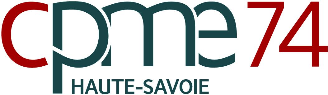 CPME Haute Savoie