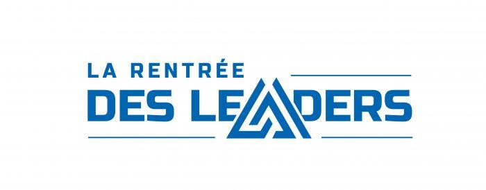 La rentrée des Leaders