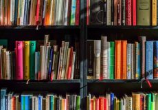 LES LIVRES SCOLAIRES, LA RÉGION AURA ET LA VIE DES LIBRAIRES INDÉPENDANTS