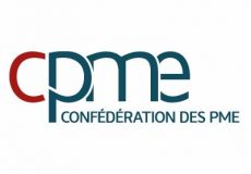 Stupéfaction à la cpme 74